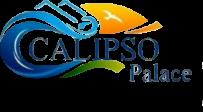 Отель Callipso